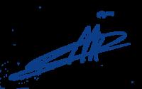 Signatur-EKA-Hand_blau
